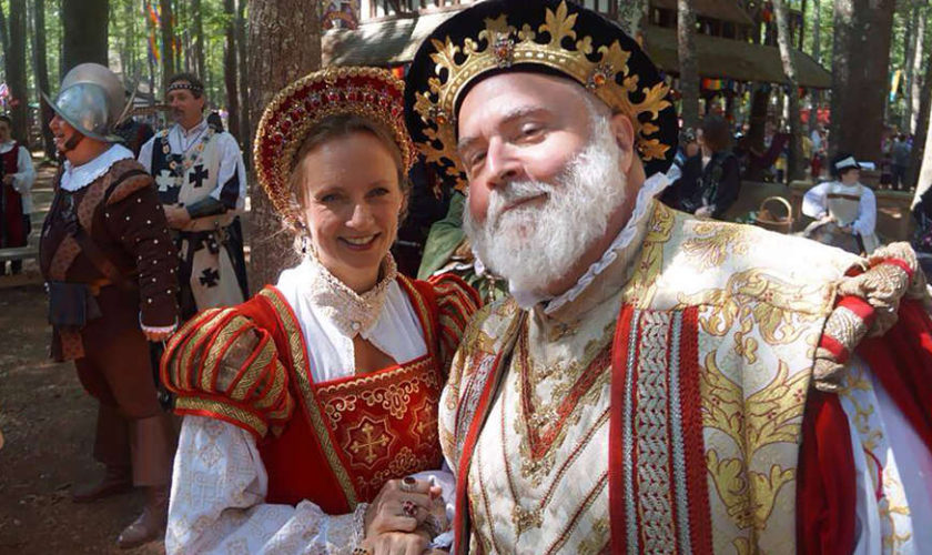 King_Richards_Faire_New_England_Rensaissance_Festival_tickets