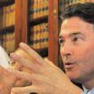 Gov. Baker opposes changes to family planning program