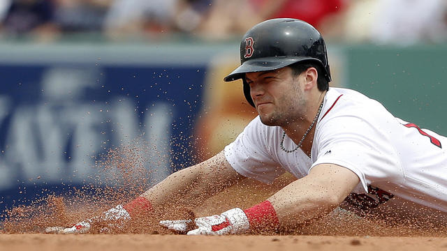 Watch Phillies vs. Red Sox Monday night: MLB live stream info, TV channel, time, game odds