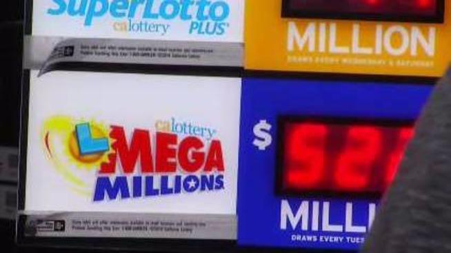 $3 Million, $1 Million Winning Lottery Tickets Sold in Boston