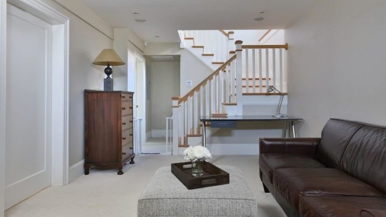 South Boston condo listed for $899,000 to host open house Thursday