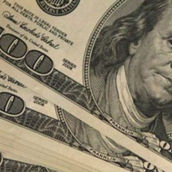 Boston Woman Temporarily Becomes Millionaire After Account Mix-Up
