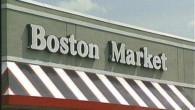 Boston Market: BOGO meal coupon valid Thursday