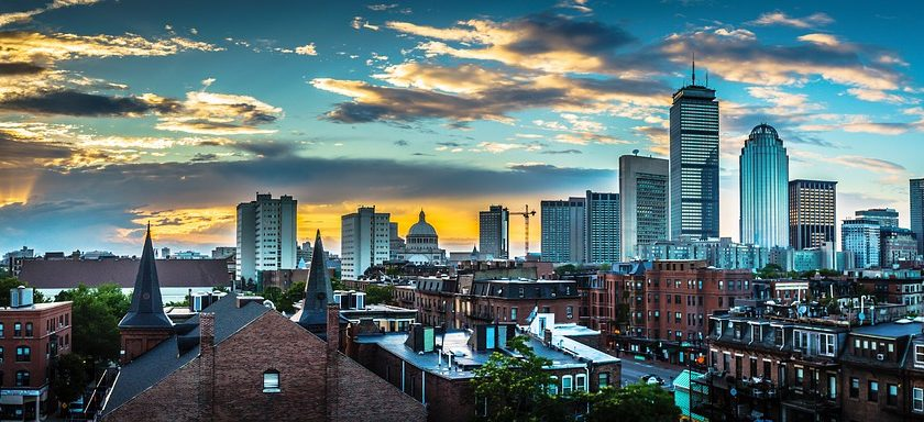 7 Fun Things You Must Do in Boston