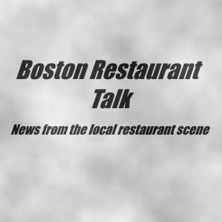 Navy Yard Bistro in Charlestown Is Losing Its Home