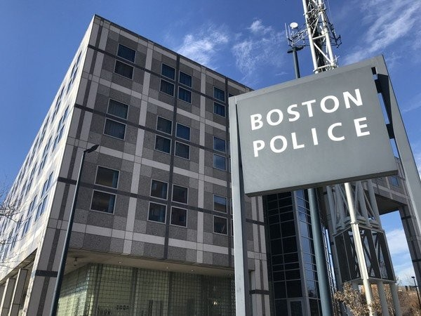 Woman shot to death in Jamaica Plain identified as Lodimira Dos-Santos, Boston police say