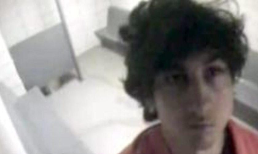 For Dzhokhar Tsarnaev, TV lineup's better than basic