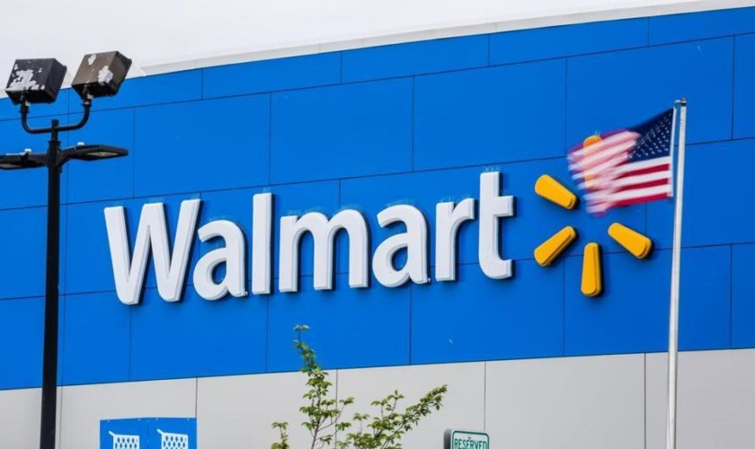 Mental health therapy at Walmart? It's now a thing