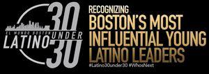El Mundo Boston's Latino 30 Under 30