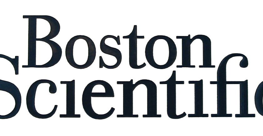 Traders Buy Boston Scientific (BSX) on Weakness on Insider Selling