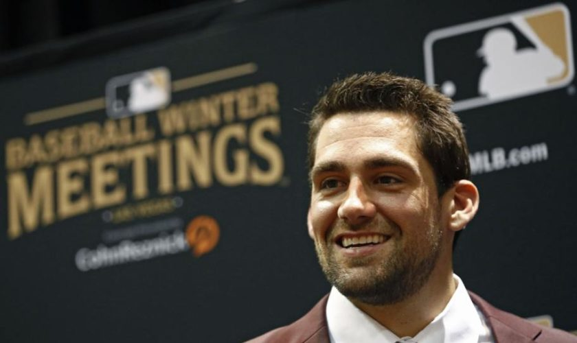 Eovaldi wanted to remain in Red Sox rotation, not relieve