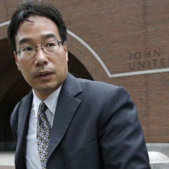Jury deliberations to resume in meningitis outbreak case