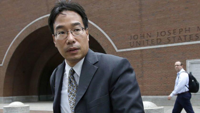Jury deliberations to resume in meningitis outbreak case