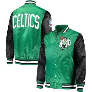 Boston Celtics rumors: Terry Rozier explains team's struggles