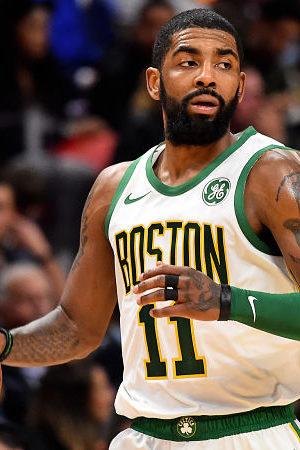 Celtics Wrap: Boston Snaps Skid With Thrilling Win Over Raptors