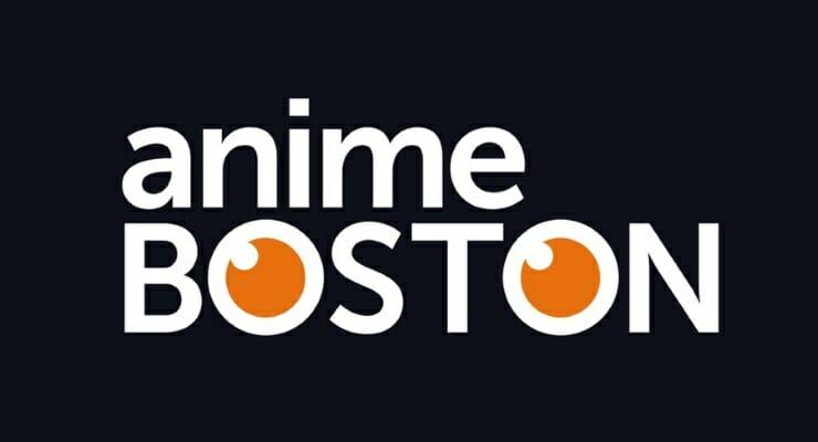 Yoko Shimomura to Attend Anime Boston 2019