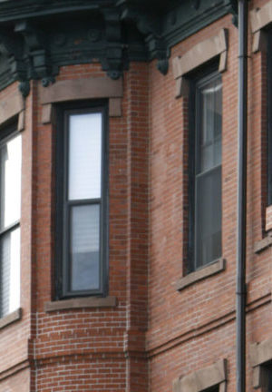 A running list of the median cost to rent a one-bedroom apartment in every Boston neighborhood