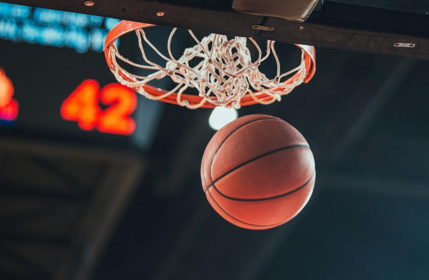 GIRLS BASKETBALL: Boston Herald EMass Top 25 rankings