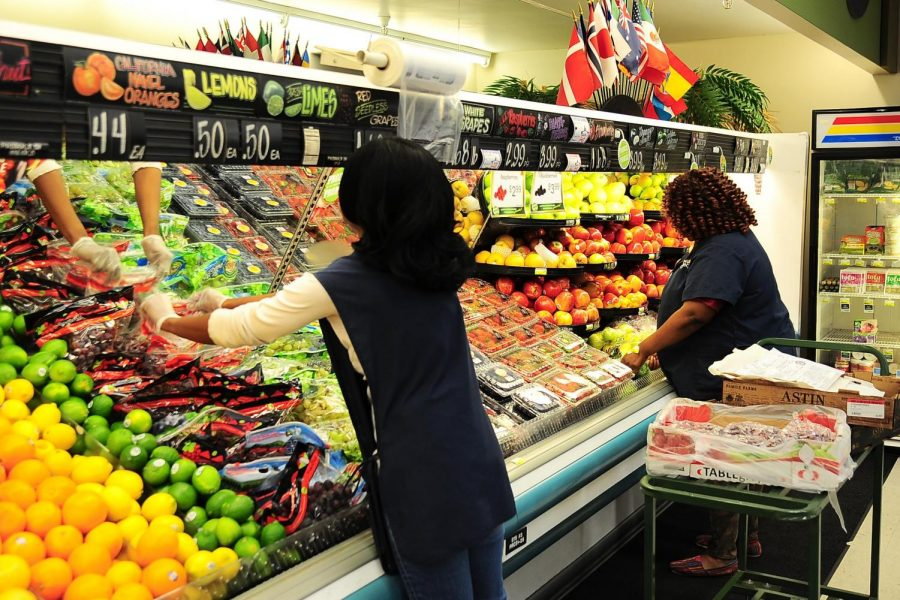 Co-op food markets have no home in Boston