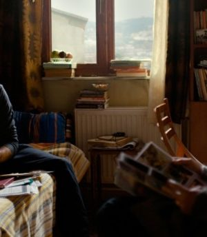 Turkish cinema to meet US audience at Boston movie festival