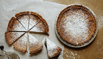 Food for thought: Milk Bar's Crack Pie is not a cute name, critic says
