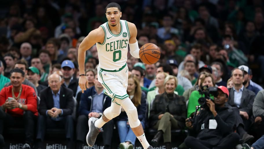 Celtics vs Pacers Game 1 Betting Lines, Spread, Odds and Prop Bets for 2019 NBA Playoffs