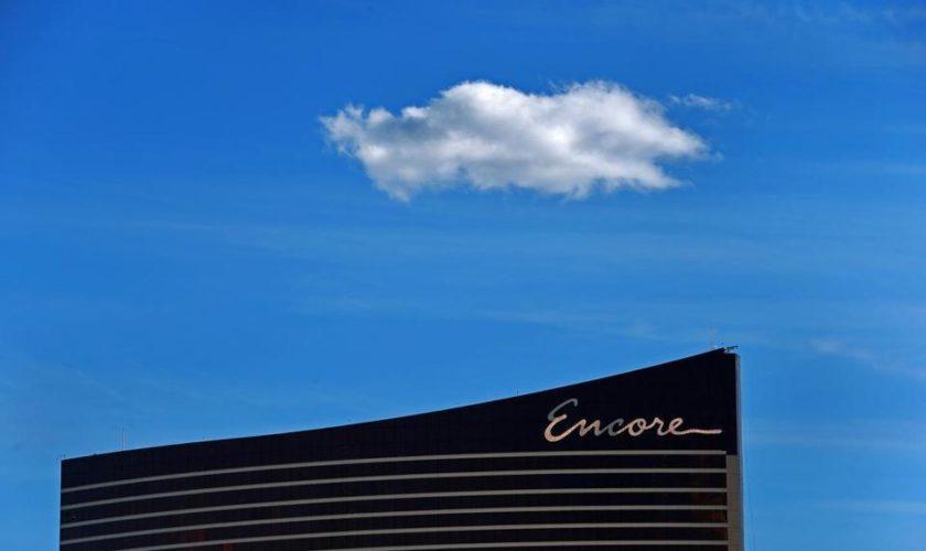 Wynn Resorts should keep gaming license