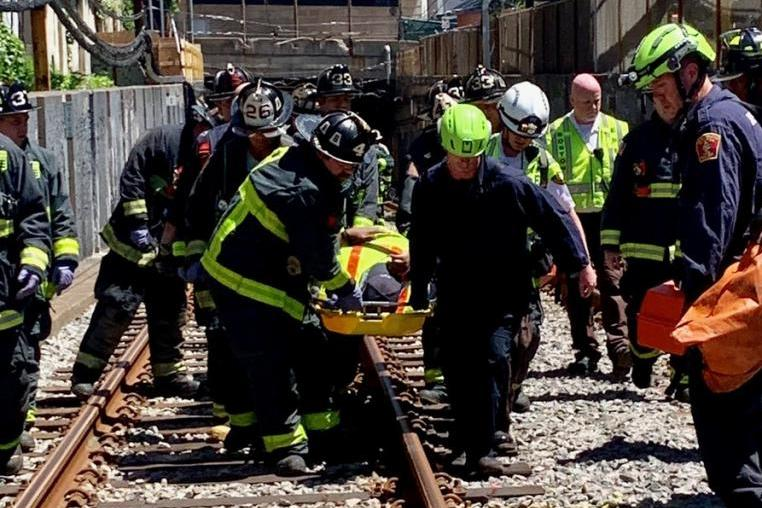 Ten-hospitalized-after-train-derailment-in-Boston