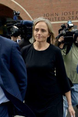 Trial Court reveals $127,000 taxpayer-paid details for Judge Joseph's defense