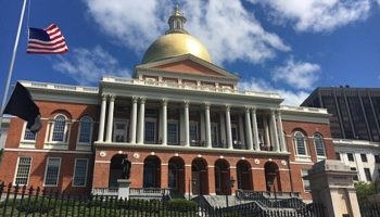 Massachusetts To Weigh 'Right-To-Die' Bills For Terminally Ill