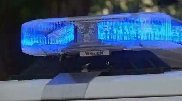 Gunshot victim located on Boston Rd. in Wilbraham