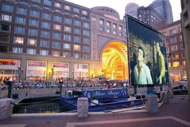 50+ Great Ways to Have Fun This Week in and Around Boston