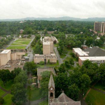 UMass trustees raise undergraduate tuition by 2.5%