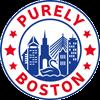 Purely Boston