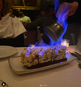 yvonne's boston late-night food