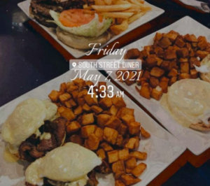 south street diner boston late-night food