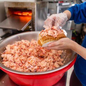 james hook boston seafood