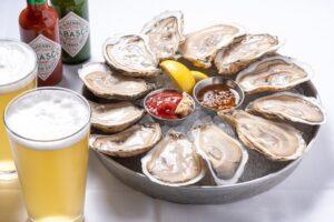 legal sea foods boston seafood
