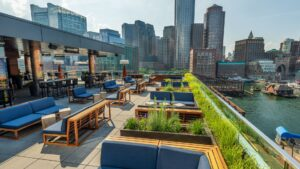 lookout rooftop bar boston