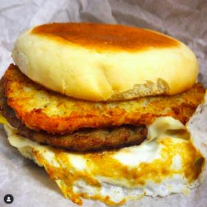 archie's boston sandwiches