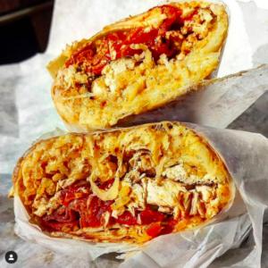 figaro's boston sandwiches