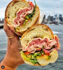 monica's mercato boston sandwiches