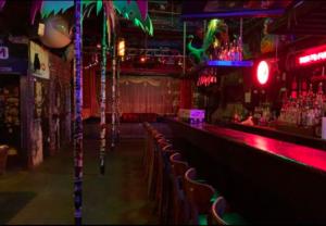 massachusetts dive bars