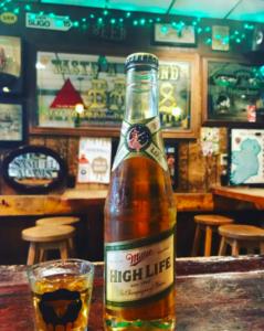 massachusetts dive bars sligo pub
