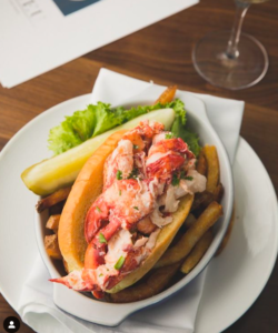 best lobster rolls in new england bleu northeast kitchen