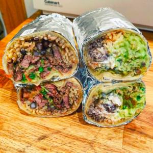 best burritos in boston anna's taqueria
