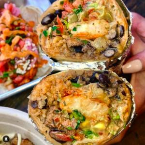 best burritos in boston los amigos