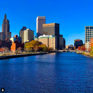 best upcoming events in new england twilight river cruise