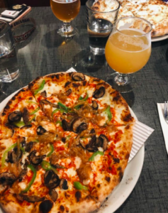 best pizza places around boston stoked