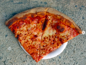 best pizza places around boston ernesto's
